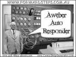 Aweber Email Autoresponder