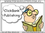 ClickBank Books and Product Publishing