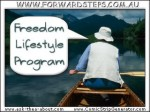 Freedom Lifestyle Income Program