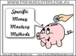 Free Manifesting Money Mastery Methods