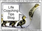 Free inspirational and motivational coaching tips