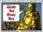 Money, wealth, abundance, attraction, income, finance, being rich, budgeting, earning, funding, cash.