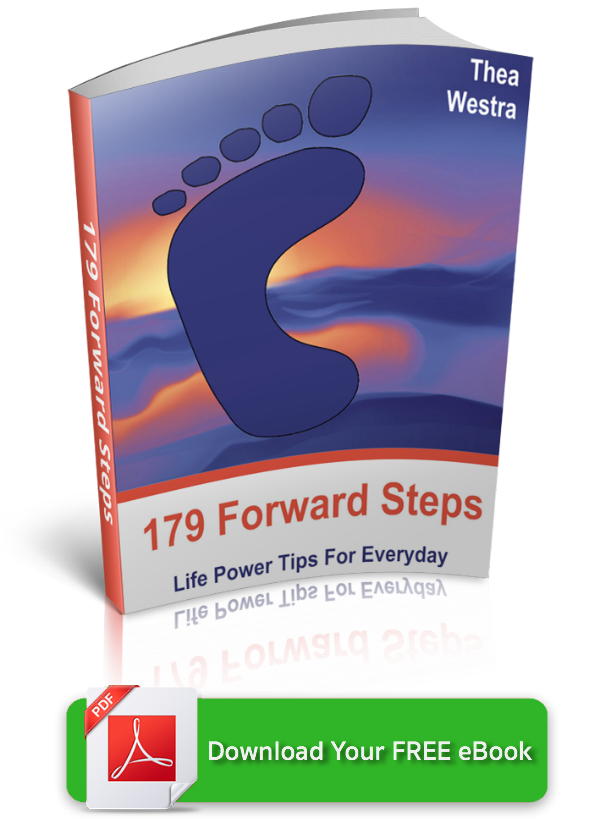 Forward Steps Self Improvement free 179 Forward Steps eBook