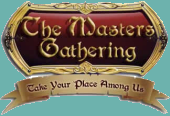 The Masters Gathering