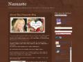 Namaste Blog