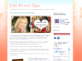 Life Power Tips Blog