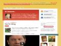 Tao Te Ching Blog