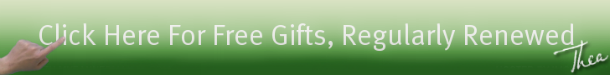 banner - Featured Free Self Improvement Gift
