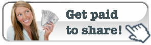 Image-Get Paid To Share Forward Steps