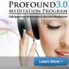 affiliate programs - iAwake Technologies