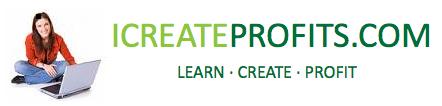 I Create Profits