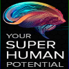affiliate programs - The Superhuman Operating System