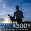 affiliate programs - Mind Body Training