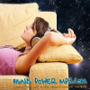 affiliate programs - Mind Power MP3s