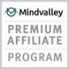 affiliate programs - Mindvalley