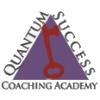 affiliate programs - Quantum Success Coaching