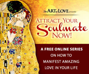 Image - Attract Your Soul Mate