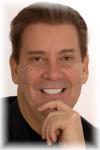 Jim Fannin - 90 Second Rule