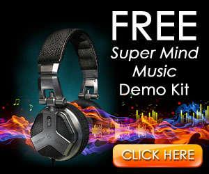 Image - Mind Power Music