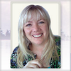affiliate programs - Healing With The Masters