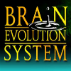 affiliate programs - Brain Evolution