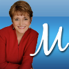 affiliate programs - Mary Morrissey