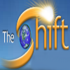 affiliate programs - The Shift Network