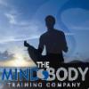affiliate programs - Mind Body Training