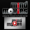 affiliate programs - Mind Movies