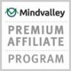 affiliate programs - Mindvalley