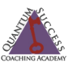 affiliate programs - Quantum Success Coaching