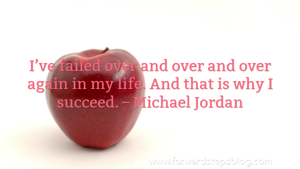 Image-Why I Succeed