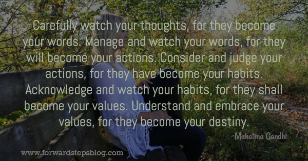 Image-Watch Your Thoughts